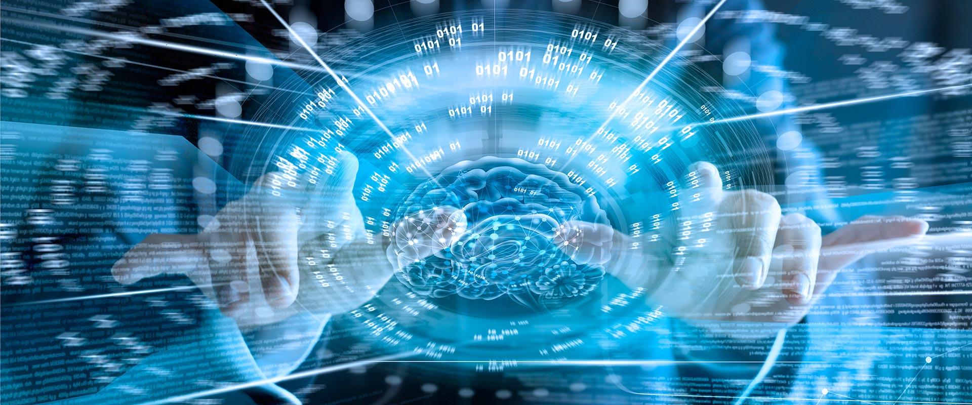 Intelligenza artificiale e deep learning