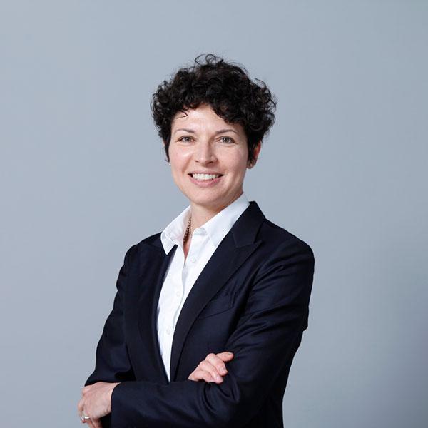 Daniela Delledonne