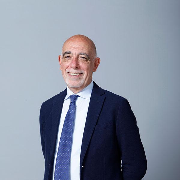 Luigi Boggio