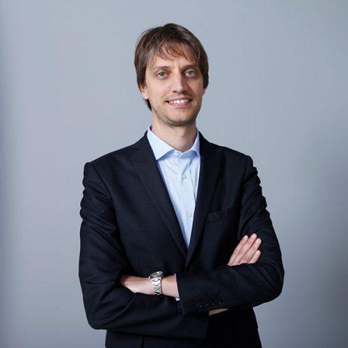 Marco Ruini