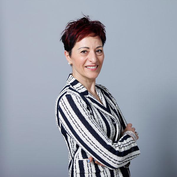 Mirella Bistocchi
