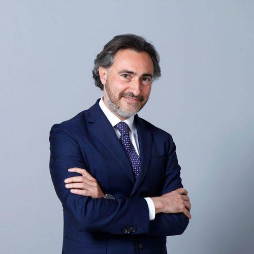 Paolo Cirmi